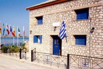 """Π. Παπαδόπουλος: «Σε πλήρη σύγχυση και πανικό η Πρόεδρος του Δημοτικού Λιμενικού Ταμείου"""""""
