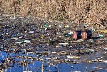 """""""Λιμνοθάλλαζα"""":  Η υποβάθμιση της Λιμνοθάλασσας καθημερινά συνεχίζεται (video)"""