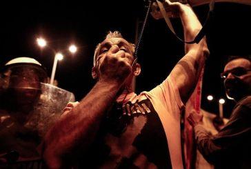 Συλλογική αμνησία, «μακεδονικό» και συλλαλητήρια…