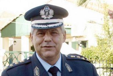 Οι κρίσεις Ταξιάρχων της ΕΛ.ΑΣ.-Διατηρητέος ο Γιάννης Ματσούκας