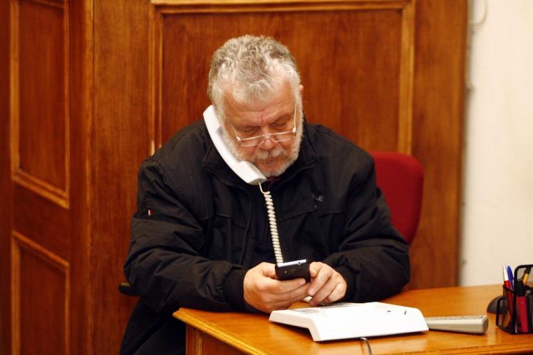 Θλίψη στον δημοσιογραφικό κόσμο: Πέθανε ο Θοδωρής Μιχόπουλος