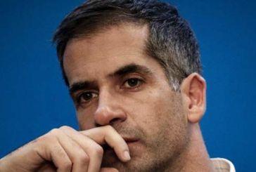 Ανακοινώνει σήμερα την υποψηφιότητα του για την Αθήνα ο Κώστας Μπακογιάννης