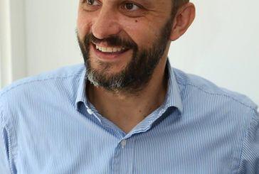 Θλίψη στον δημοσιογραφικό κόσμο: Πέθανε ο Νίκος Τσίτσας