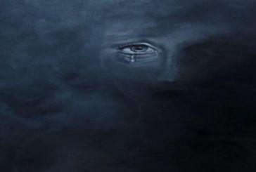 """Βιωματικό πρόγραμμα του Κέντρου Πρόληψης «Οδυσσέας"""" για το πένθος & την απώλεια"""