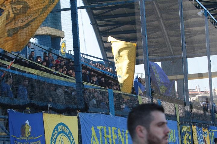 panetolikos-paok (46)