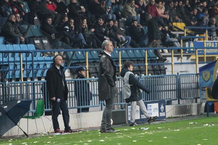 panetolikos_panionios (63)