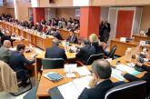Η κατάρτιση του Προγράμματος Δημοσίων Επενδύσεων στην συνεδρίαση του Περιφερειακού Συμβουλίου
