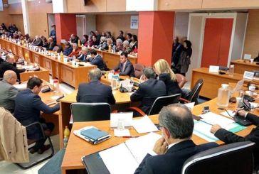 """Λαϊκή Συσπείρωση Δυτ. Ελλάδας: """"Η Περιφέρεια το 2017 υλοποίησε άριστα την αντιλαϊκή πολιτική Ε.Ε. – Κυβέρνησης"""""""