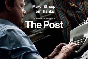 """Οι ταινίες που θα προβάλλονται στον «Άνεσις"""" από 11 Ιανουαρίου"""