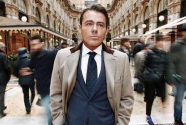 Αλεσάντρο Πρότο, ο μυθομανής μεσίτης που «πούλησε» ελληνικό νησί στον Μέσι
