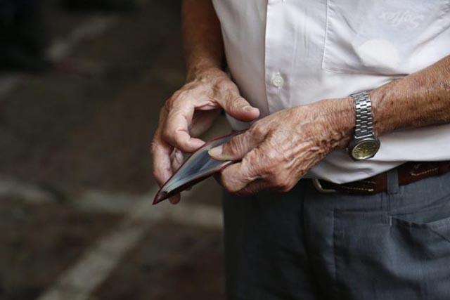 Ξεμπλοκάρουν οι συντάξεις με διπλή ασφάλιση – Τέλος η αναμονή για 50.000 δικαιούχους