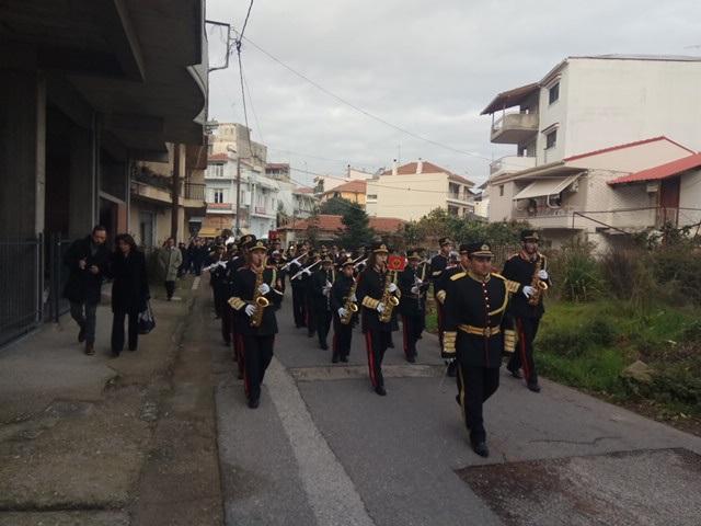 theofaneia-agrinio (13)