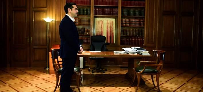 tsipras-arxigoi-708 (1)