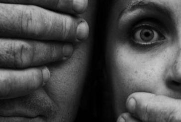 Σοκάρουν τα στοιχεία για την ενδοοικογενειακή βία στην Ελλάδα