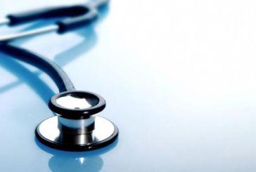 Αλλαγές στο πρόγραμμα απασχόλησης 4.000 ανέργων στην Υγεία