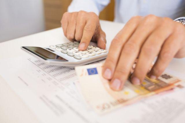 Τα 10 μέτρα του φορολογικού νομοσχεδίου της κυβέρνησης – Έρχεται πάγια ρύθμιση οφειλών