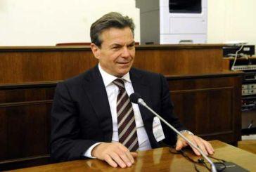 Πετρόπουλος: Ο σχεδιασμός για την κοινωνική ασφάλιση έχει θετικά αποτελέσματα