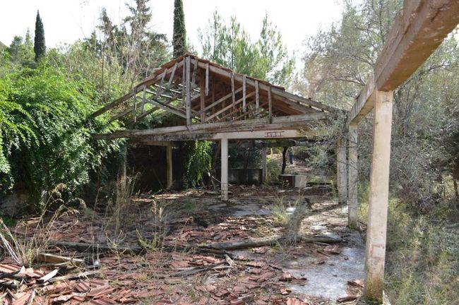 Στη Βουλή το αίτημα του Δήμου Θέρμου να του παραχωρηθεί εγκαταλελειμμένη έκταση του πρώην ΠΙΚΠΑ