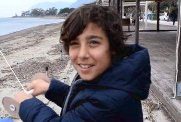 """Aντίρριο: 12χρονος """"μαέστρος"""" στο πέταγμα του χαρταετού!"""