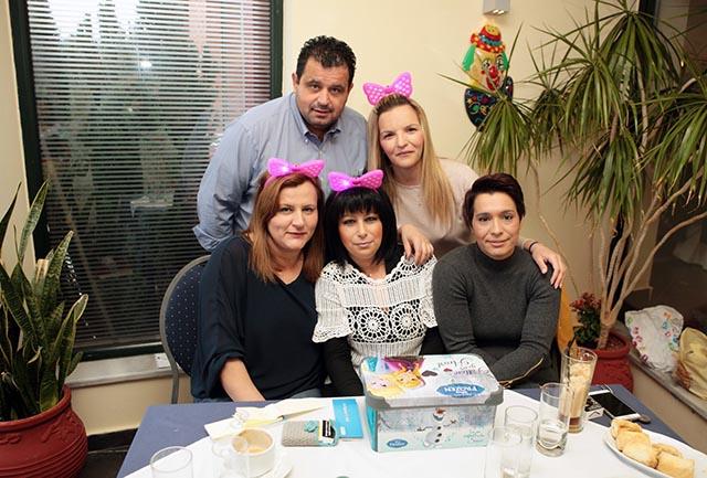 apokriatiko-party-2o-neapolis (11)