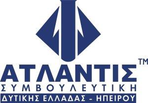 atlantis-mastrog