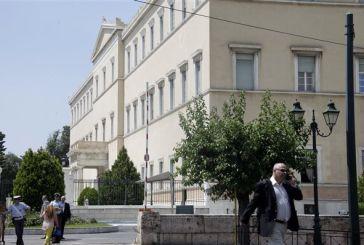 Σκάνδαλο Novartis: Πρώην πρωθυπουργοί και υπουργοί φέρονται εμπλεκόμενοι