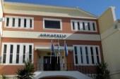 «Η Κοινωνία Μπροστά»:  η Δημοτική Αρχή απαξιώνει τη Βάλβειο Βιβλιοθήκη και το Τρικούπειο Πολιτιστικό Κέντρο