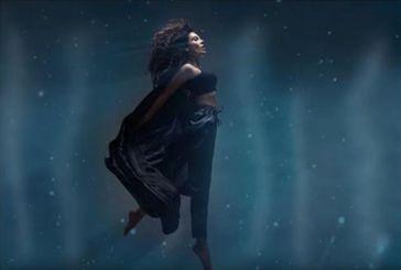 Με το τραγούδι «Όνειρο μου» η Ελλάδα στη Eurovision