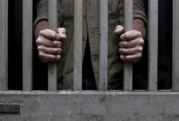 Στη φυλακή (ξανά) ο Ρομά που κατέκλεψε την περιοχή την περασμένη Παρασκευή