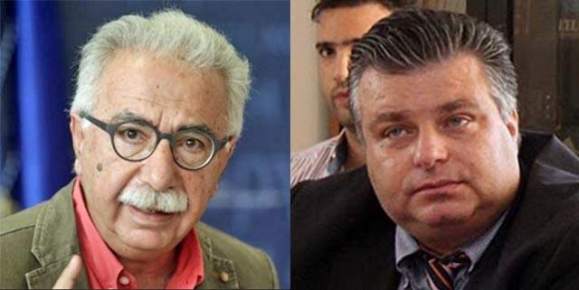 Δυσαρέσκεια στο Μεσολόγγι για τις εξαγγελίες Γαβρόγλου για την Τριτοβάθμια Εκπαίδευση-Τι δηλώνει ο δήμαρχος