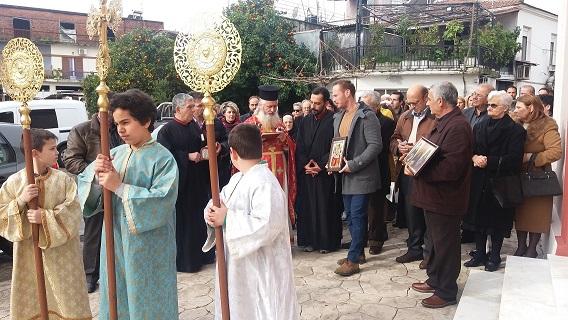 giorti_kyriaki_orthodoxias_1