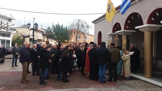 giorti_kyriaki_orthodoxias_14