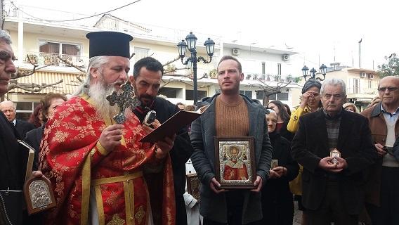 giorti_kyriaki_orthodoxias_16