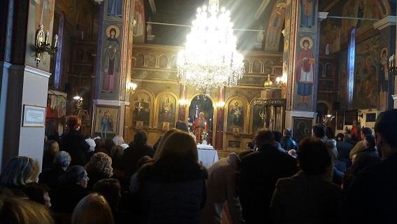 giorti_kyriaki_orthodoxias_2