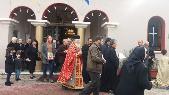giorti_kyriaki_orthodoxias_3