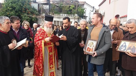 giorti_kyriaki_orthodoxias_4