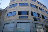 Αγρίνιο: «Κέντρο Πρόληψης και Εικαστικής Παρέμβασης» από τον «Οδυσσέα»