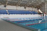ΔΑΚ Αγρινίου: Την Τετάρτη ξεκινά το πρόγραμμα στις κολυμβητικές πισίνες