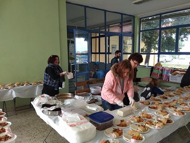 koulouma-gavalou-2018 (16)