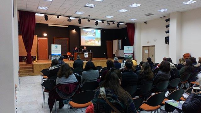kpe-thermou-diimero-seminario (1)