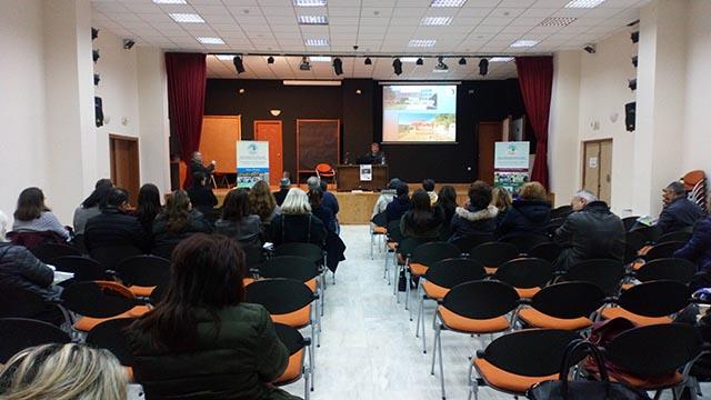 kpe-thermou-diimero-seminario (2)