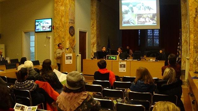 kpe-thermou-diimero-seminario (3)