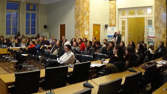kpe-thermou-diimero-seminario (5)