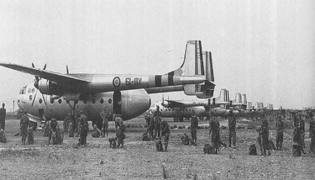 kypros1974