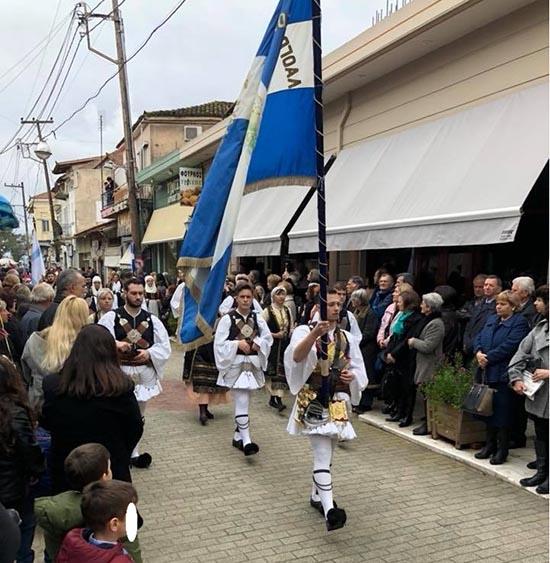 maxi-ntolma-epeteios-2018 (5)
