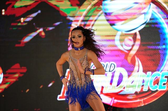 nefeli-katri-dance-academy (1)