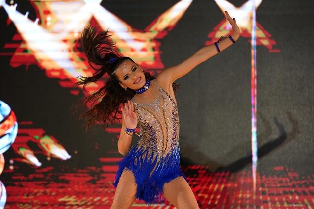 nefeli-katri-dance-academy (2)