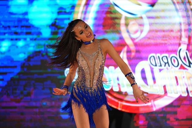 nefeli-katri-dance-academy (4)