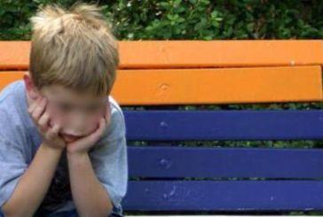 Νοσεί η παιδοψυχιατρική υγεία στη Δυτική Ελλάδα