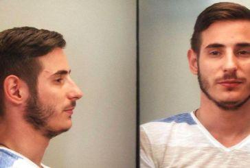 Αυτός είναι ο 29χρονος που νάρκωνε και βίαζε 15χρονες